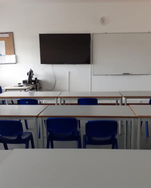 1 - Sala de formação.jpg