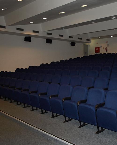 3 - Auditório.jpg