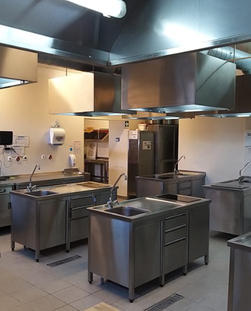 4 - Cozinha Pedagógica.jpg